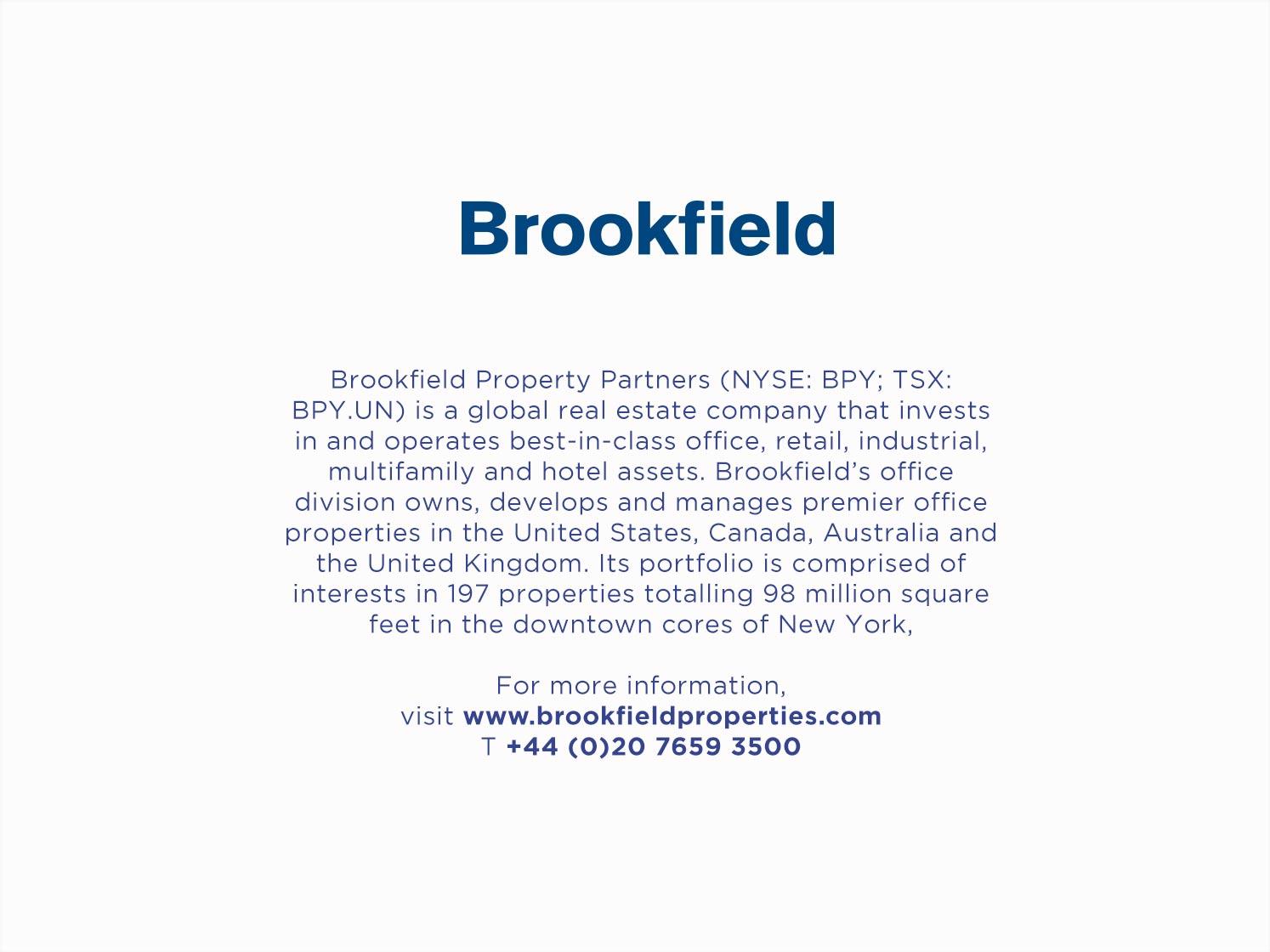 brookfield-3