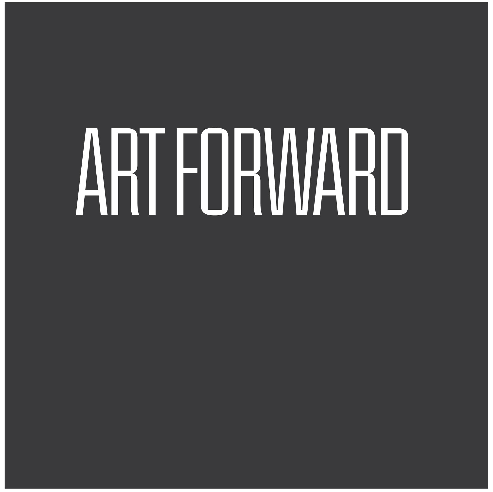 Art Forward