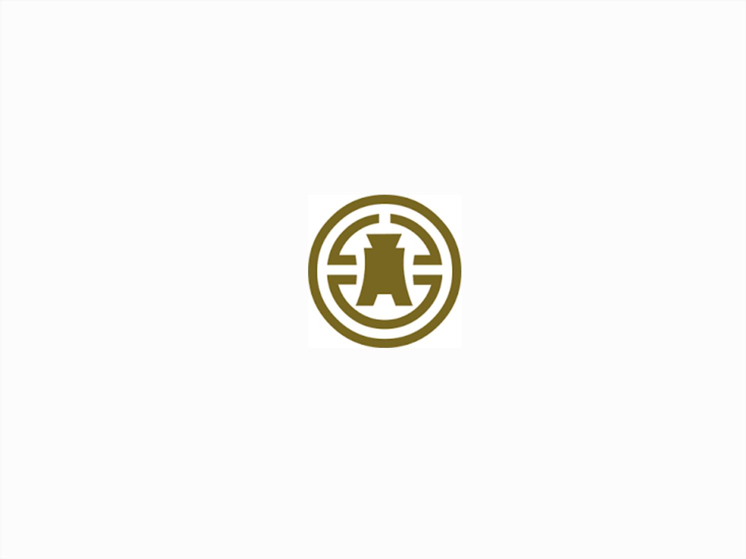 bankoftaiwan