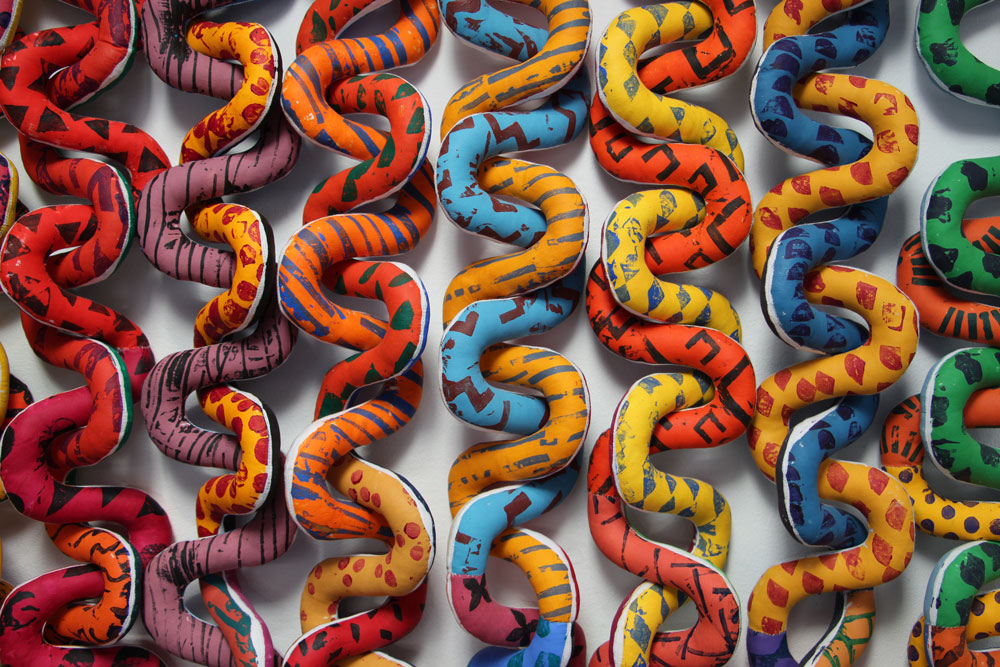 annaray_weave_detail_11(photo_annaray)