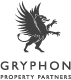 Gryphon Property Partners